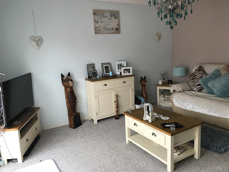 Lon Brynawel, Llansamlet, Swansea, SA7 9SY